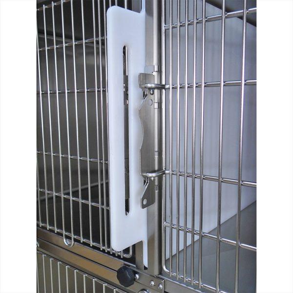 Cages Vétérinaires 18051 - 2