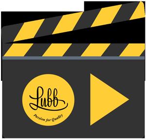 Aller à la page de vidéos de Lubb