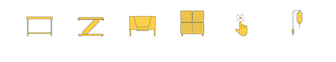 Télécharger catalogue de Lubb