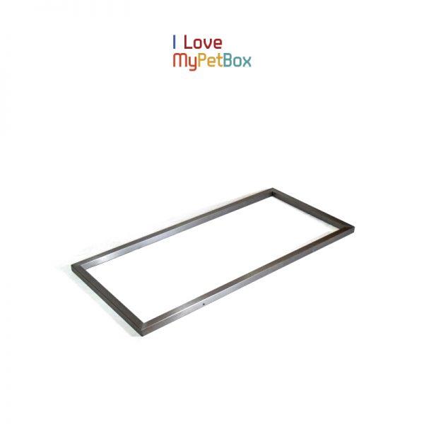 ILoveMyPetBox - base